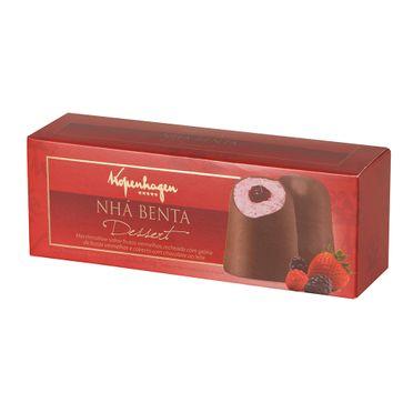 nha-benta-dessert-frutas-vermelhas-kopenhagen-fechado-1-105g-KOP1025
