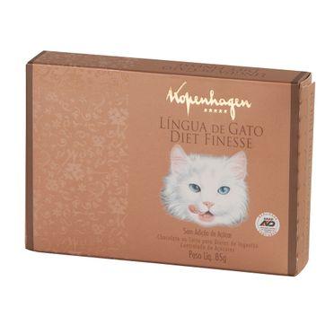 lingua-de-gato-diet-kopenhagen-fechado-1-85g-KOP1023