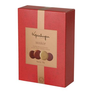 pastilhas-mix-kop-kopenhagen-fechado-1-150g-KOP1072