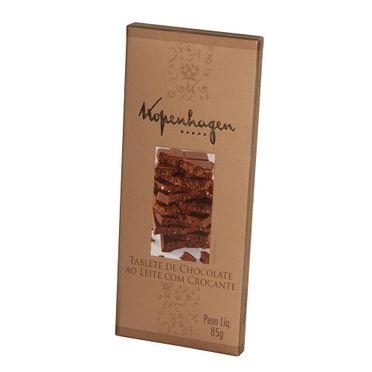 tablete-de-chocolate-crocante-kopenhagen-fechado-1-85g-KOP1007