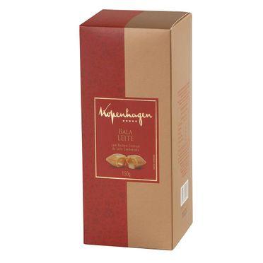 bala-de-leite-kopenhagen-fechado-1-150g-KOP1009