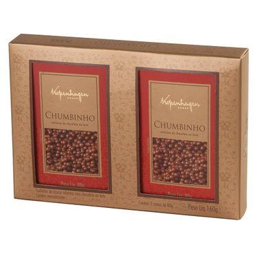 chumbinho-ao-leite-2-caixas-kopenhagen-1-160g-KOP1012