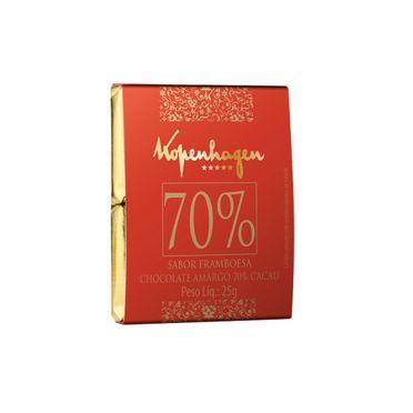 Tablete-de-chocolate-cacau-70-por-cento-sabor-framboesa-Kopenhagen-1-25g-KOP1124