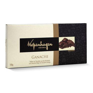 Tablete-Ganache-Amargo-Kopenhagen-1-100g-KOP1126