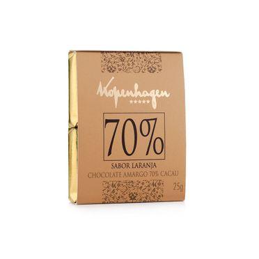 Tabletes-de-Chocolate-cacau-70-por-cento-laranja-Kopenhagen-1-25g-KOP1129