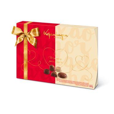 caixa-petit-precious-208g-KOP1270