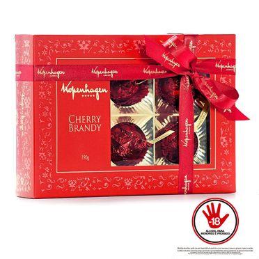 bombons-cherry-brandy-190g-kop1058-1