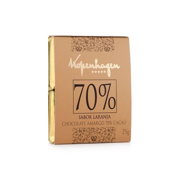 tabletes-de-chocolate-cacau-70--laranja-25g-kop1129-1