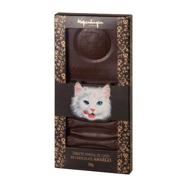 tablete-de-lingua-de-gato-de-chocolate-amargo-kopenhagen-fechado-1-100g-KOP1017