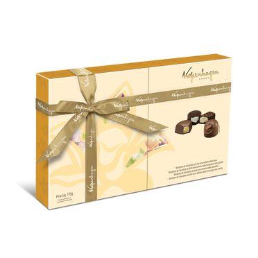 caixa-flores-e-frutas-170g-kop1214-1