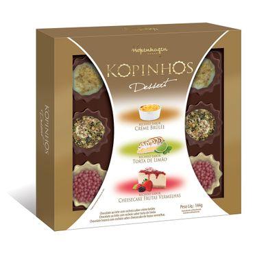 kopinhos-desserts-144g-kop1219-1