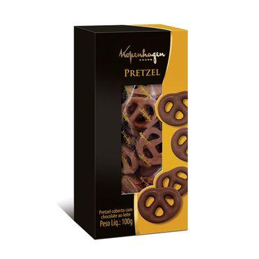pretzel-100g-kop1218-1