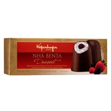 nha-benta-dessert-tradicional-105g-kop1027-1