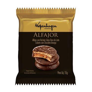 alfajor-amargo-55g-kop1088-1