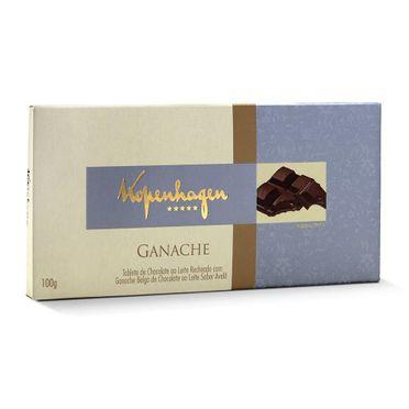 tablete-ganache-gianduia-100g-kop1121-1