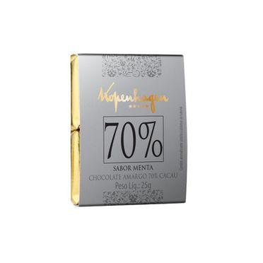 tabletes-de-chocolate-cacau-70--sabor-menta-25g-kop1125-1
