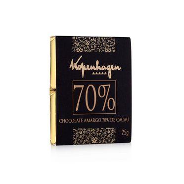 tabletes-de-chocolate-cacau-70--25g-kop1132-1
