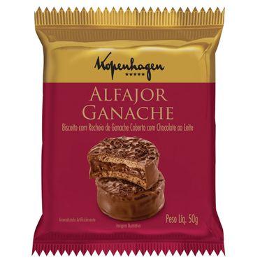 alfajor-ganache-50g-kop1224-1