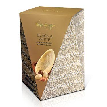 ovo-bw-macadamia-caramel-500g-kop1321-1