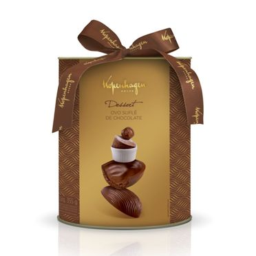 ovo-dessert-sufle-de-chocolate-355g-kop1339-1