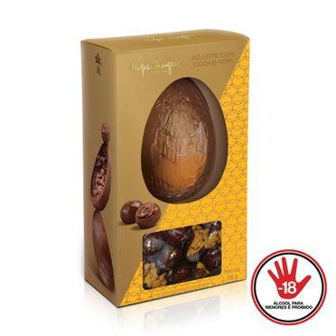 ovo-ao-lte-cookie-rhum-336g-kop1319