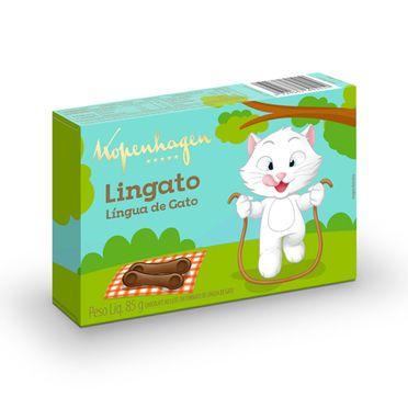 lingua-de-gato-lingato-85g-kop1364-1