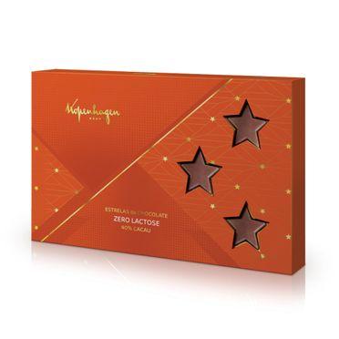 estrelas-sem-lactose-150g-kop1375-1
