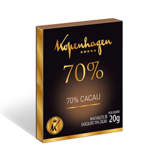 minitablete-cacau-70porc-20g-kop1392-1