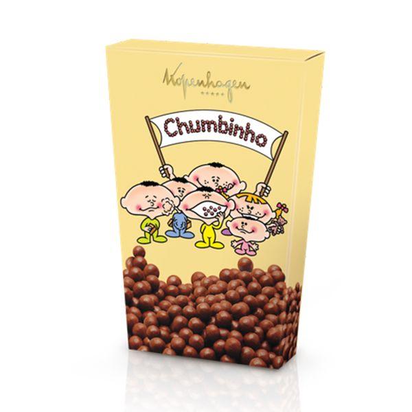 chumbinho-revival-80g-kop1413-1