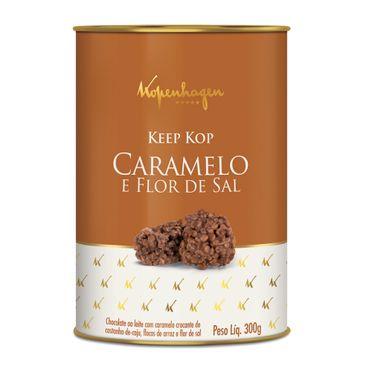 keep-kop-caramel-flor-de-sal-100g-kop1416-1