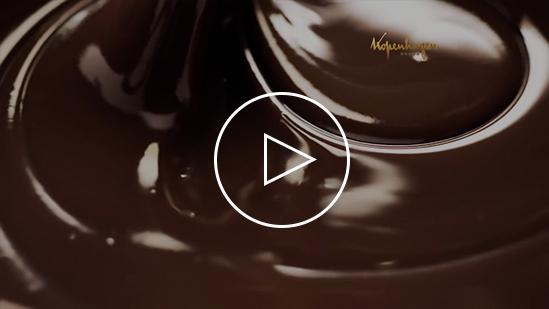 Vídeo História - Banner