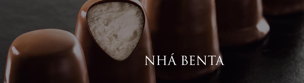 Nha Benta