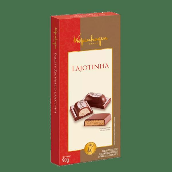tab-ao-lte-c-recheio-lajotinha-90g-kop1285-1