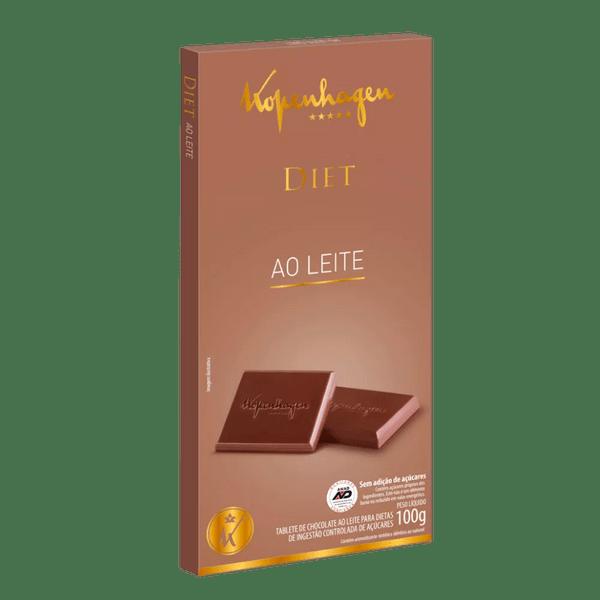 tab-ao-lte-diet-100g-kop1290-1