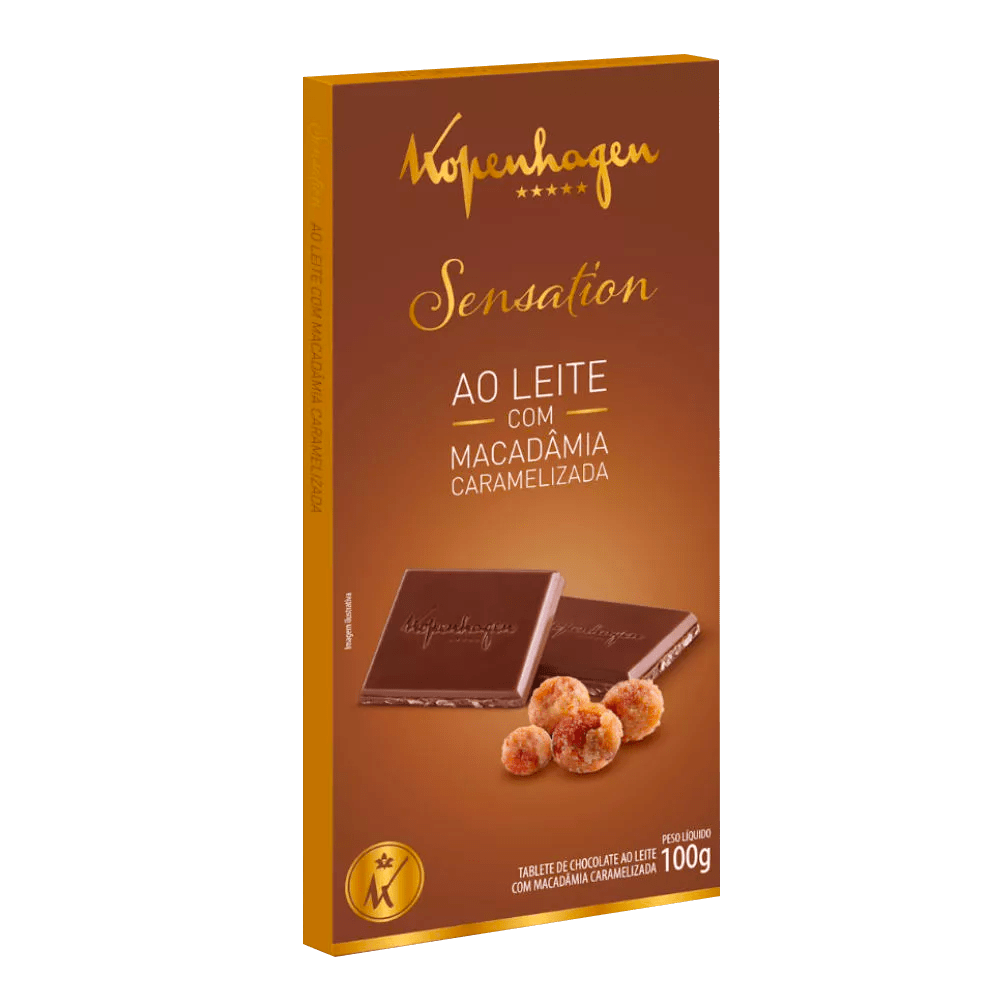 tab-ao-lte-c-macad-caramelizada-100g-kop1286-1