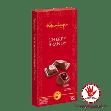 tab-ao-lte-c-recheio-cherry-90g-kop1287-1_-1-
