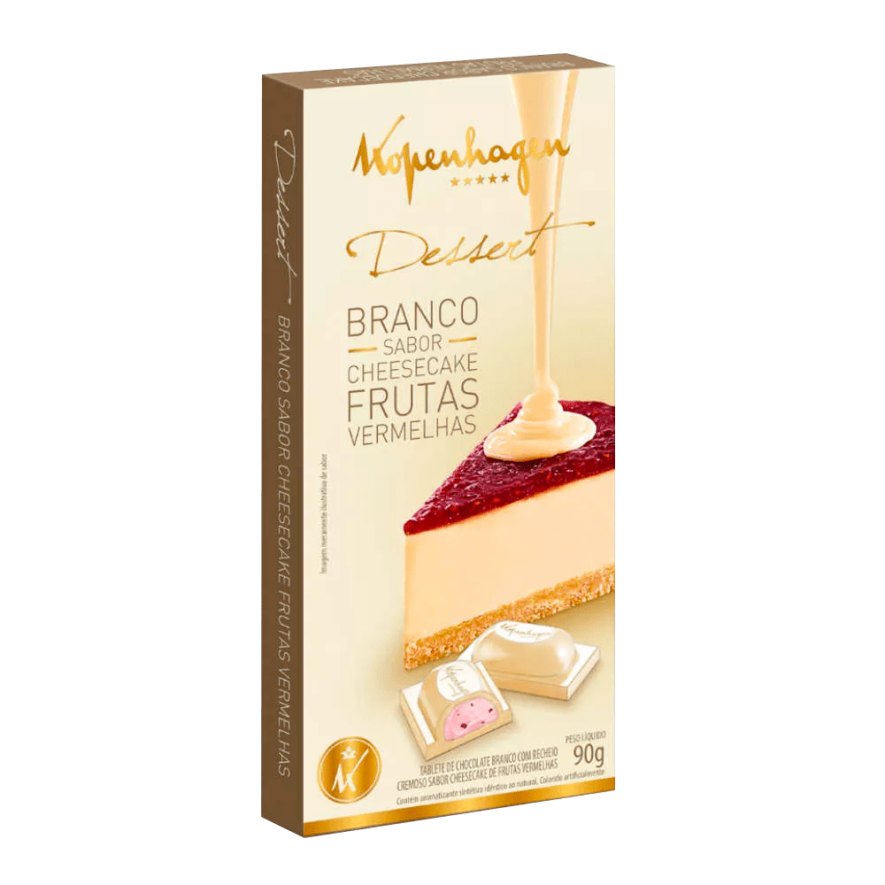 tab-br-c-recheio-cheesecake-fv-90g-kop1288-1