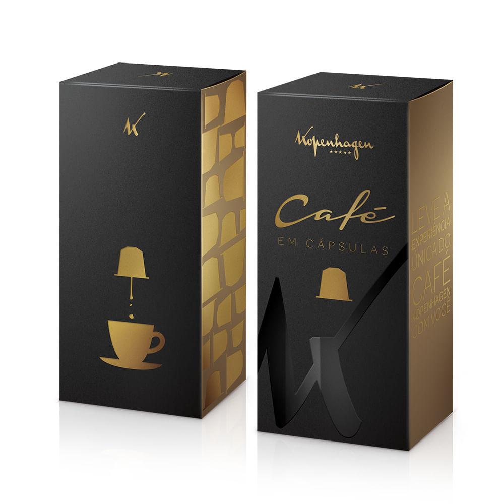 capsulas-cafe-kopenhagen-50g-kop1419-1