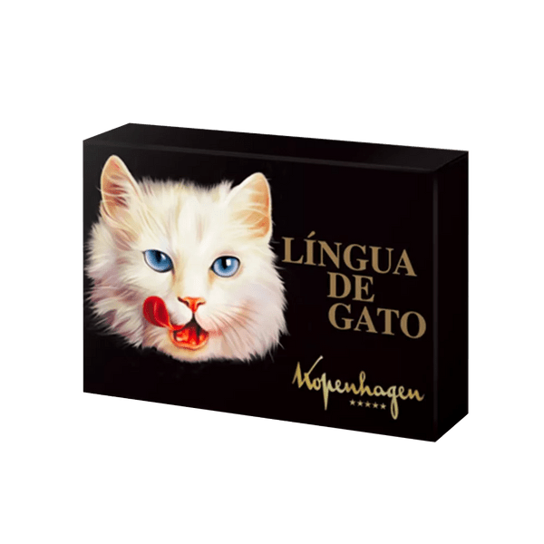 lg-de-gato-revival-85g-kop1411-1