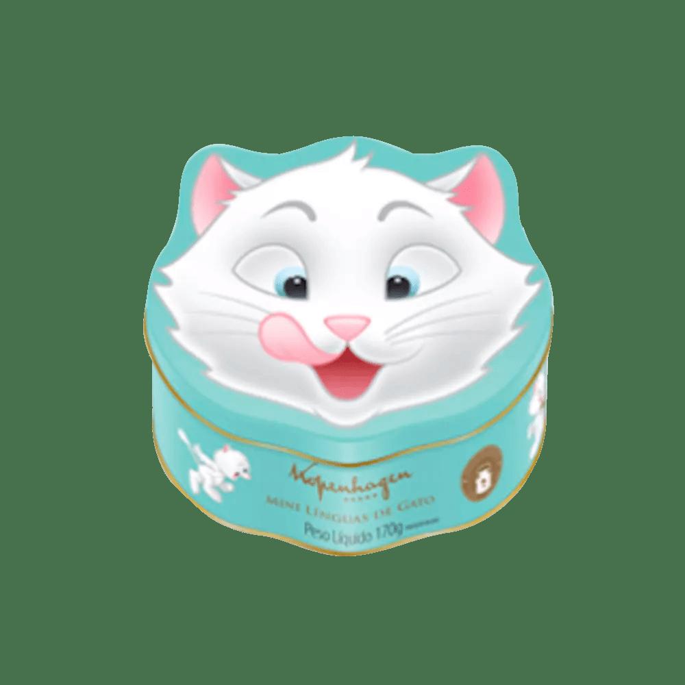 lata-gato-choc-mais-lte-170g-kop1274-1