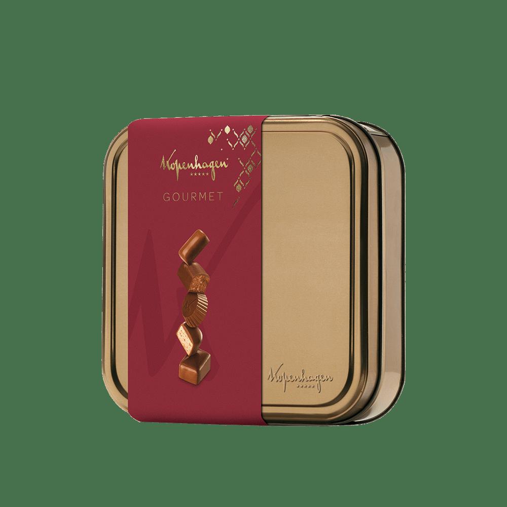 MKP01_KOP_LINHAREGULAR_BOMBONS_GOURMET