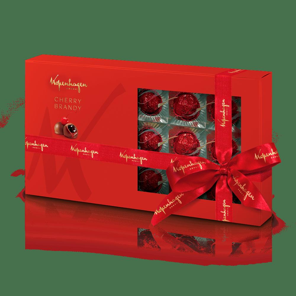 bombons-cherry-brandy-510g-kop1063-1