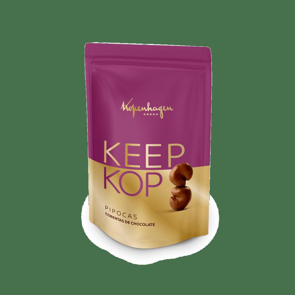 pipokop-KOP1415--1-