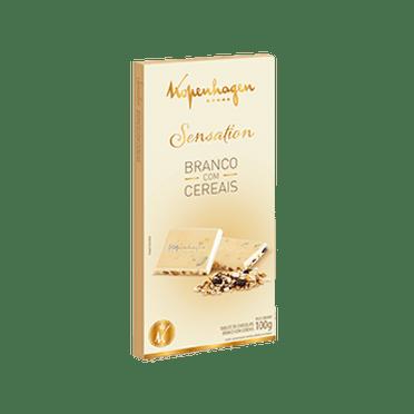 tab-br-c-cereais-e-passas-100g-kop1370-1