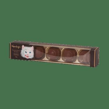 trufa-lingua-de-gato-kopenhagen-fechado-1-150g-KOP1015