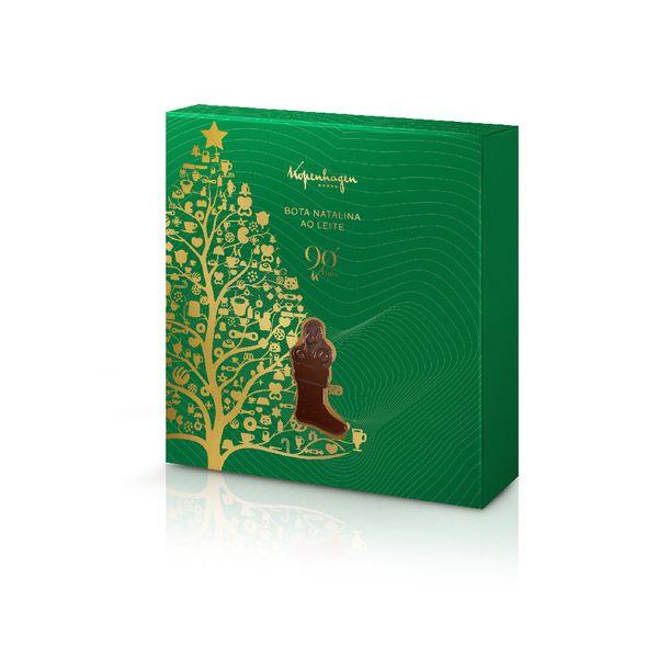 caixa-bota-natalina-ao-leite-60g-kop1425-1