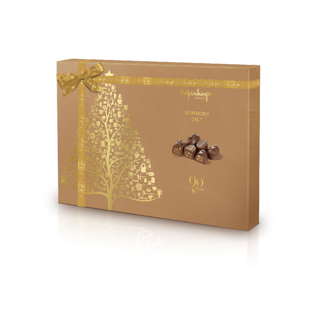 bombons-diet-natalinos-165g-KOP1302