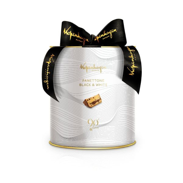 panettone-black-and-white-700g-KOP1281