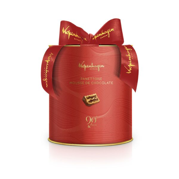 panettone-mousse-700g-KOP1245