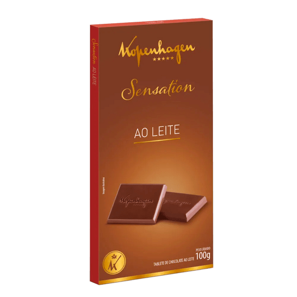 TABLETE-DE-CHOCOLATE-AO-LEITE-100G